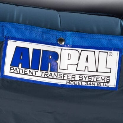 Airpal sani-liner transfer pad cover