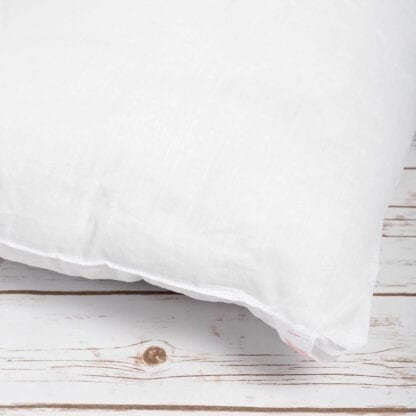 large size pillows