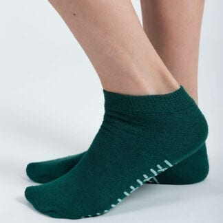 bed socks with grips