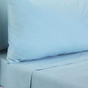 flame retardant fitted sheet