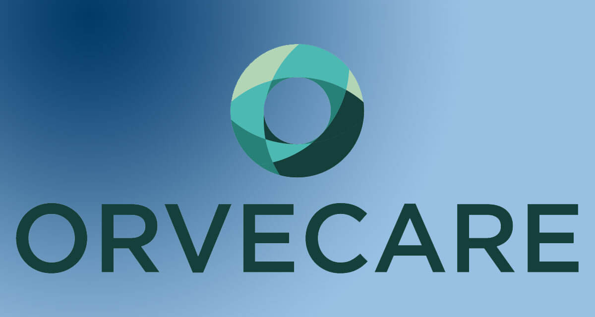 Press release: Welcoming Orvecare into the group