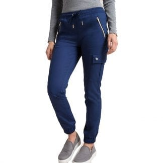 jogger trousers womens