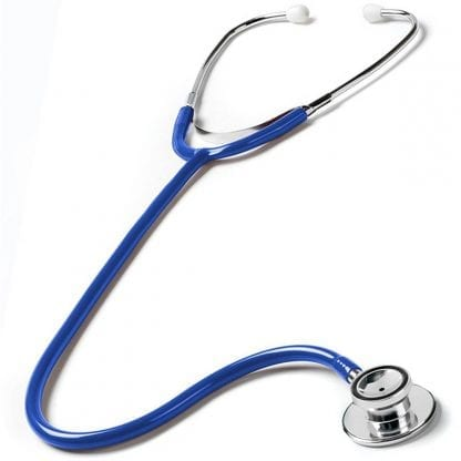 stethoscope for medical students