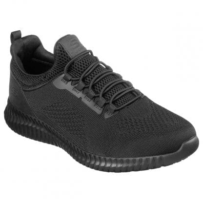workwear safety trainers